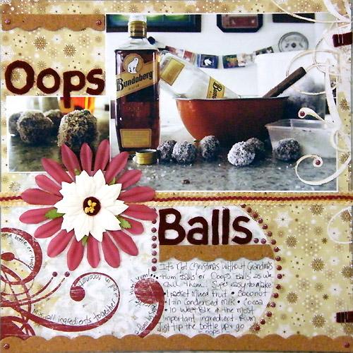 Oops balls2