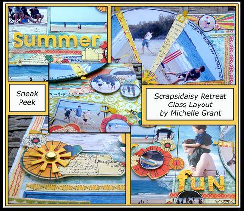 Summer-Fun---Close-Up