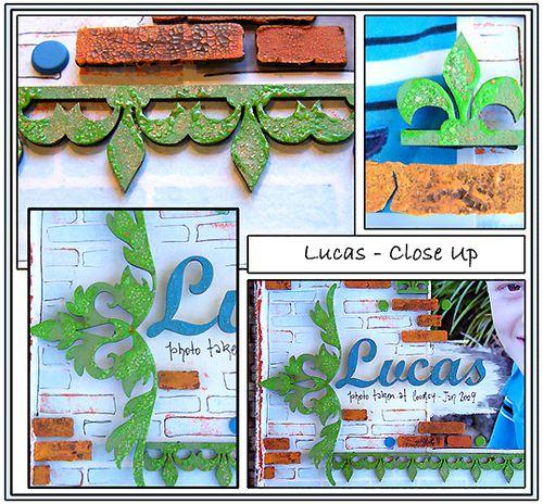 Lucas---Close-Up-2