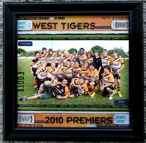 West-Tigers-2010-Premiers-