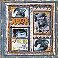 Xbox-Mania