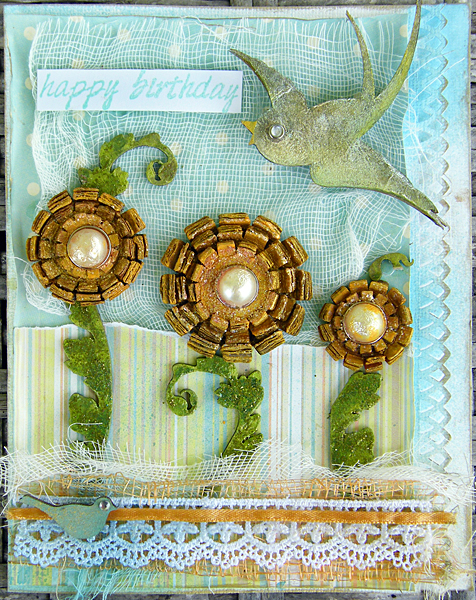 Happy-Birthday--Card
