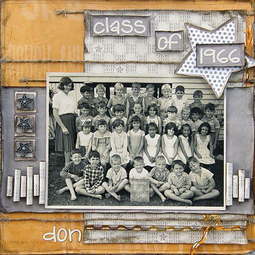 Class-of-1966