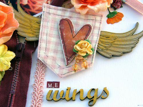 Wings-4
