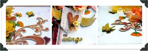 Wings-3-1