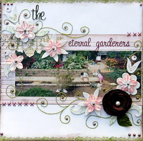 The-Eternal-Gardeners