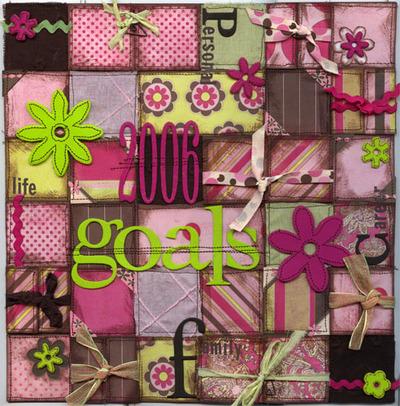 2006_goals