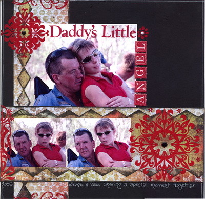 Daddys_little_angel