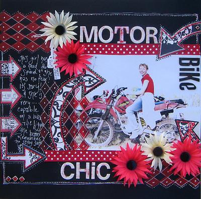 Motorbike_chic