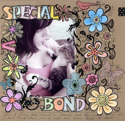 A_special_bond