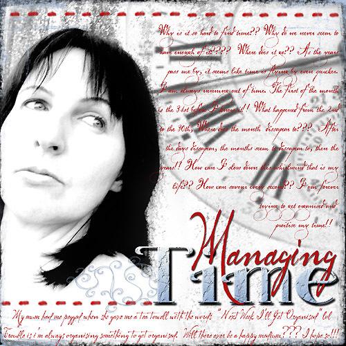 Managing_time_2