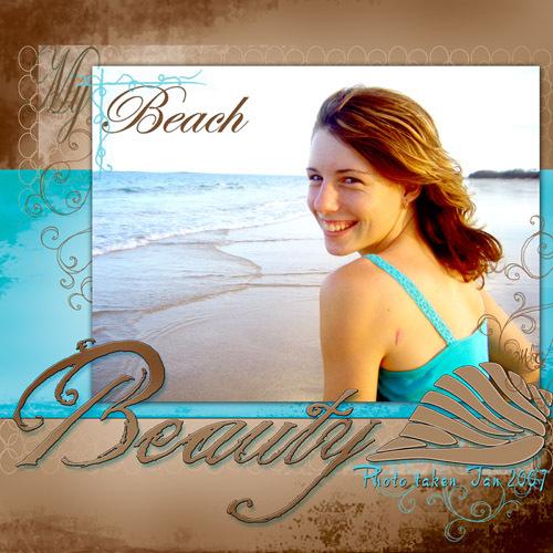 My_beach_beauty