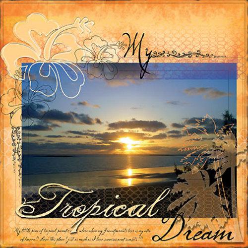 Mytropicaldream2