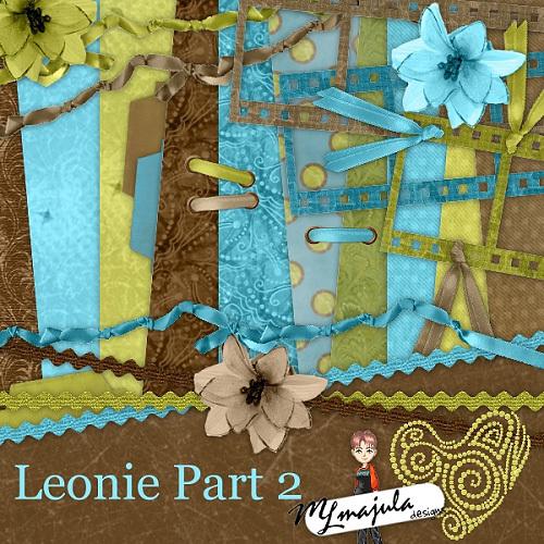 Preview_leonie2_majula_designs