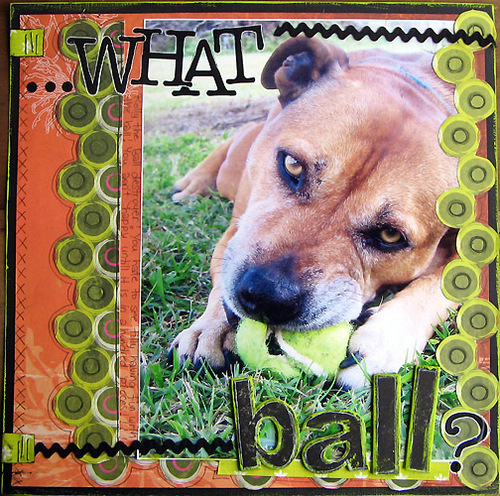 What_ball