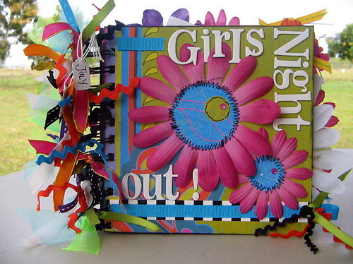 Girls_night_out_album_cover