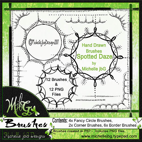 Mjbg_spotted_daze_brushes_preview