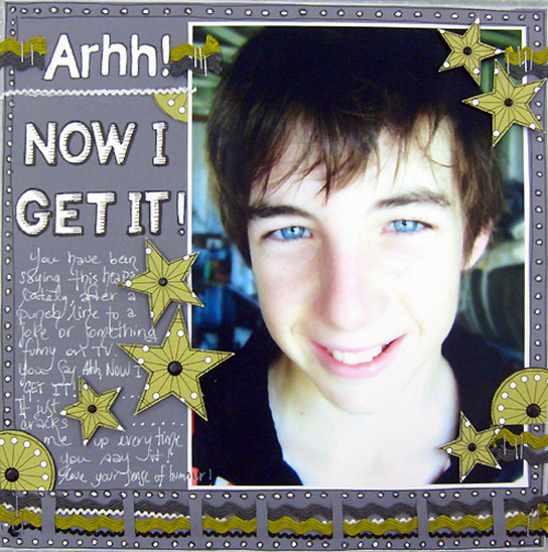 Arhhh_now_i_get_it