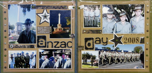 Anzac_day_2008