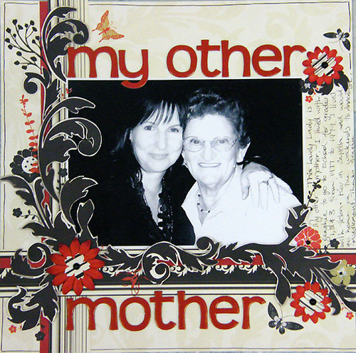 My_other_mother