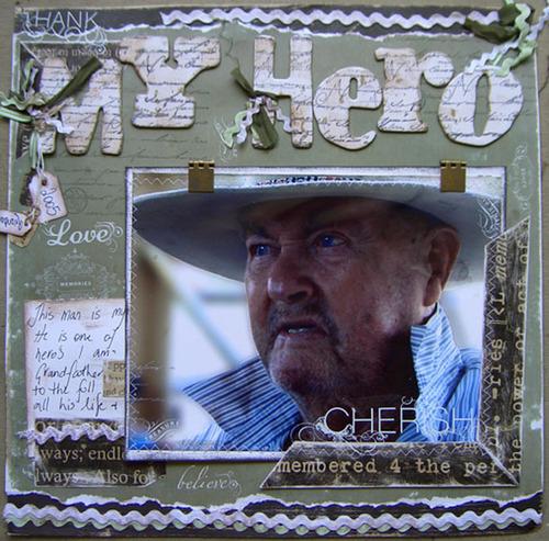 My_hero_copy