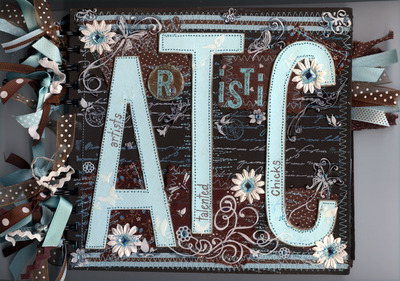 Atc_cover_copy
