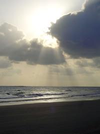 Beach_jan_2006_013c