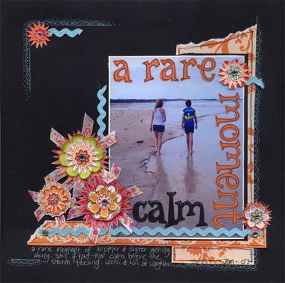 Calm_copy