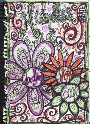 Cover_copy_1
