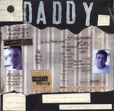 Daddy_copy