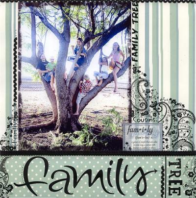 Family_tree_1