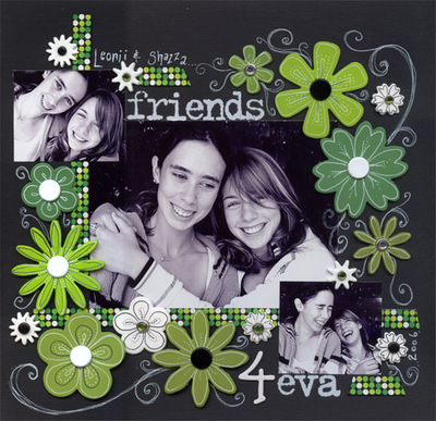 Friends_4eva_copy