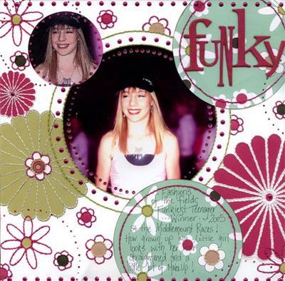 Funky_copy