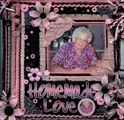Homemade_love_front_copy_1