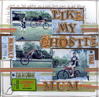 Like_my_ghostie_mum