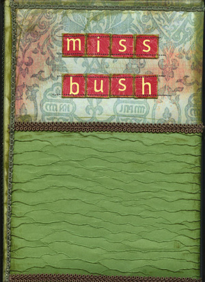 Miss_bush_copy