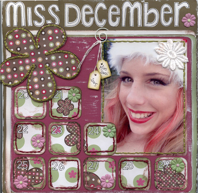 Miss_december