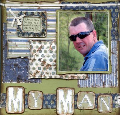 My_man