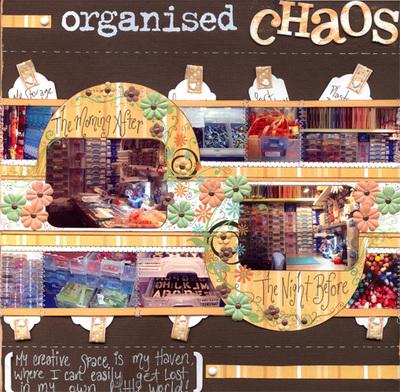 Organised_chaos