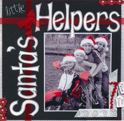 Santas_little_helpers