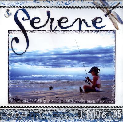 So_serene_copy
