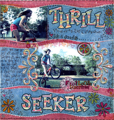 Thrill_seeker