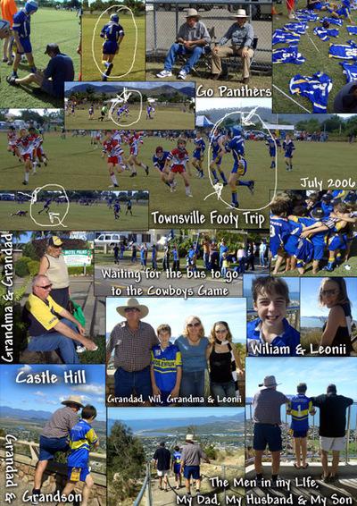 Townsville_footy_trip_photo_sheet_copy