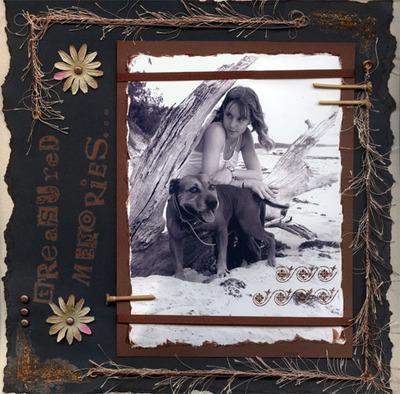 Treasured_memories_copy