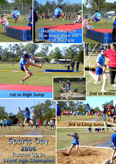 Wil_sports_day_photo_sheet