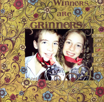 Winners_are_grinnners